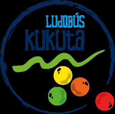 Kukuta Ludobús: